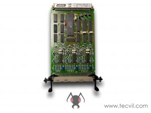 Carte SWEP 406360.000.04 KZ pour contrôleur de soudure SCHLATTER