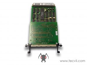 Carte SWEP 406360.000.05 KZ pour contrôleur de soudure SCHLATTER
