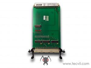 Carte SWEP 406480.000.03 NG pour contrôleur de soudure